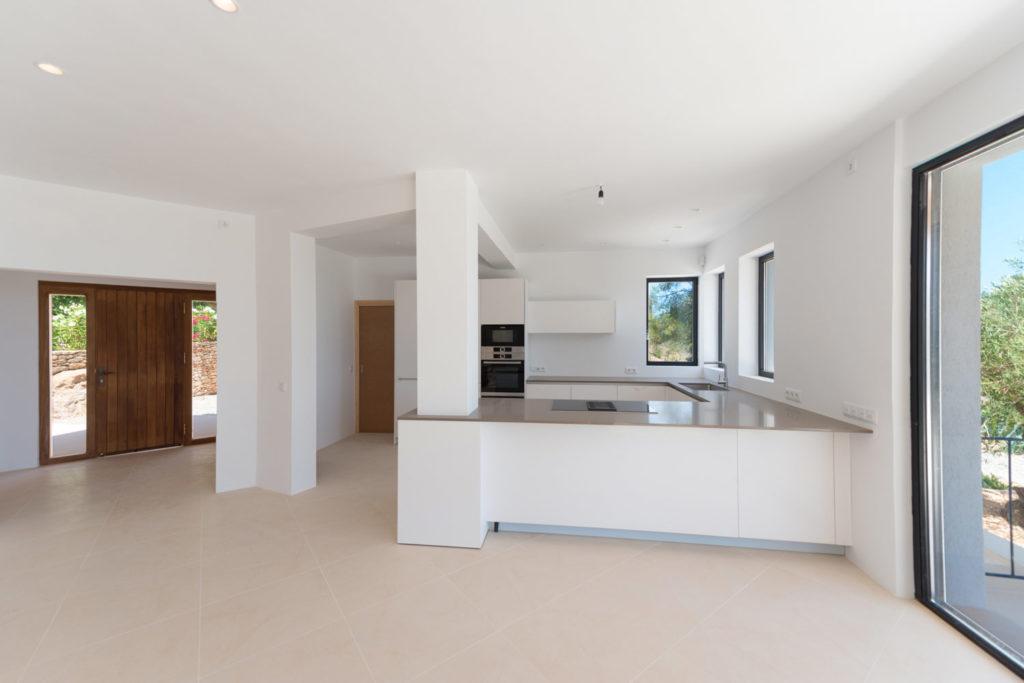 Titomu Ibiza Real Estates 2019 37