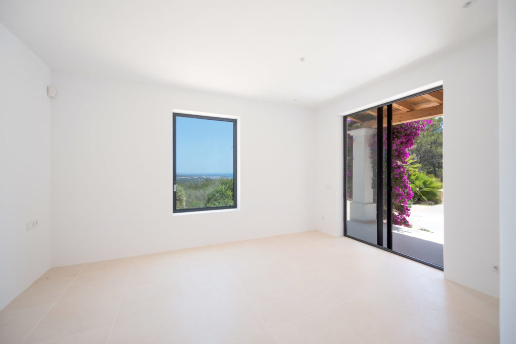 Titomu Ibiza Real Estates 2019 39