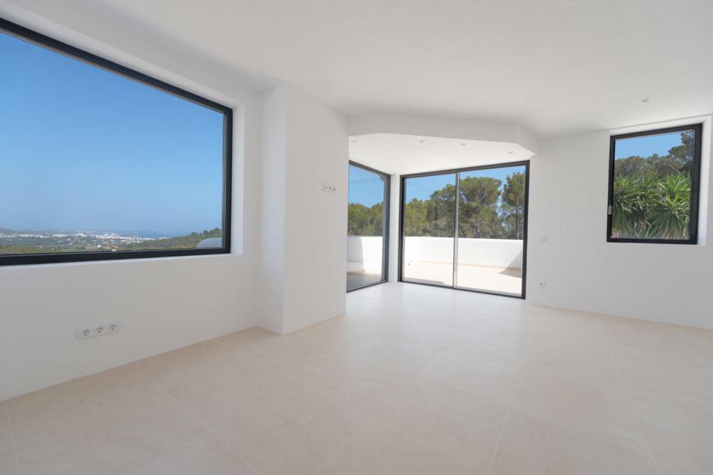 Titomu Ibiza Real Estates 2019 4