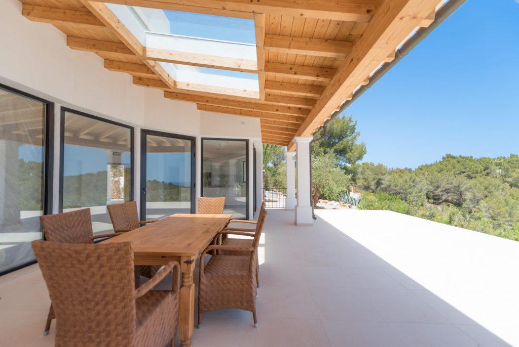 Titomu Ibiza Real Estates 2019 42