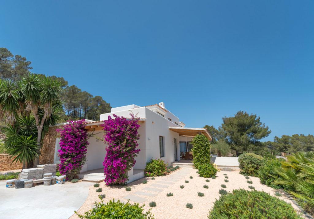 Titomu Ibiza Real Estates 2019 44