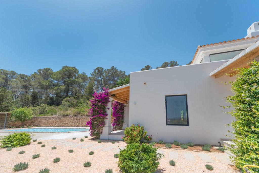 Titomu Ibiza Real Estates 2019 45