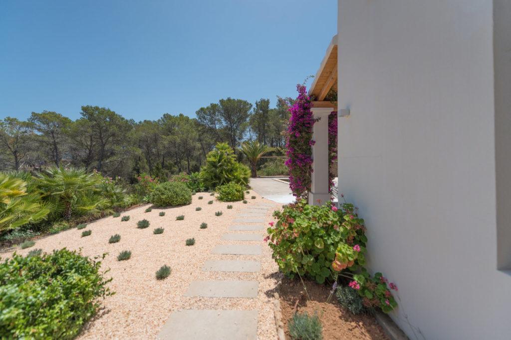 Titomu Ibiza Real Estates 2019 46