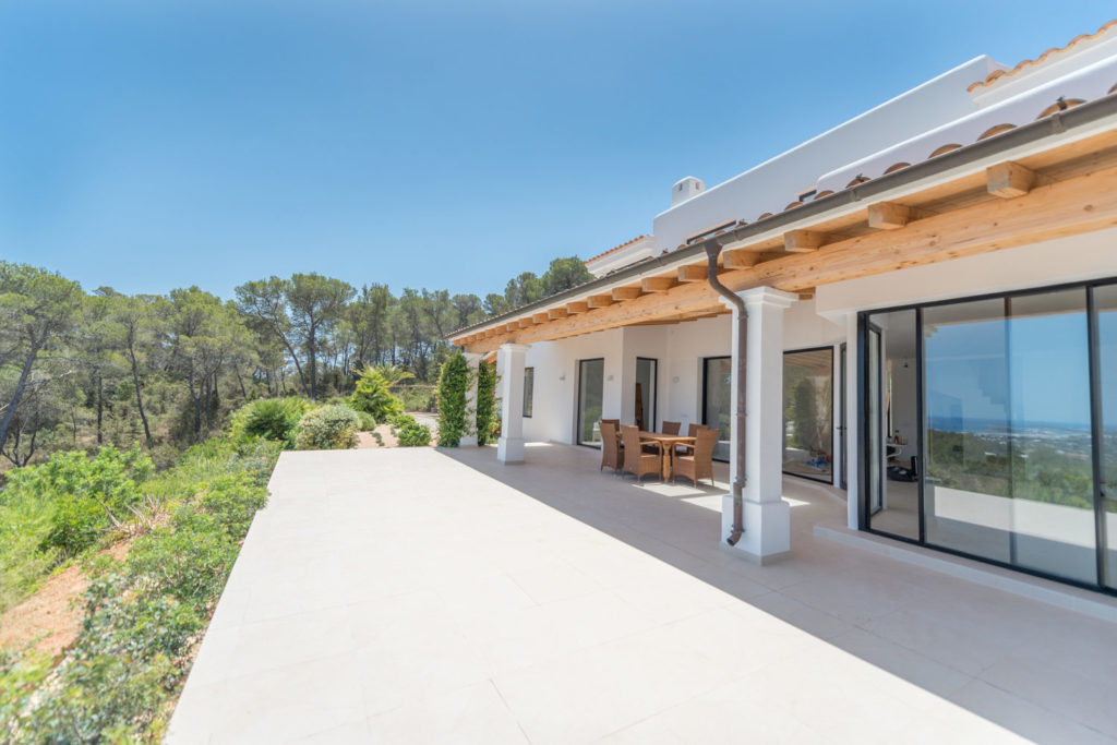 Titomu Ibiza Real Estates 2019 47