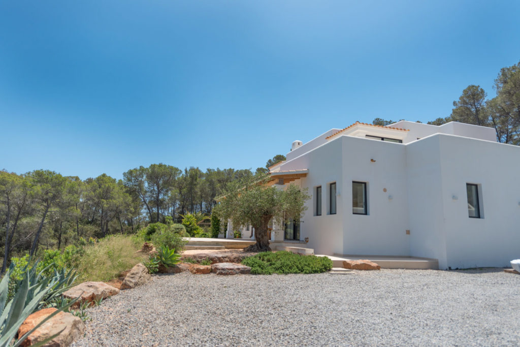 Titomu Ibiza Real Estates 2019 48