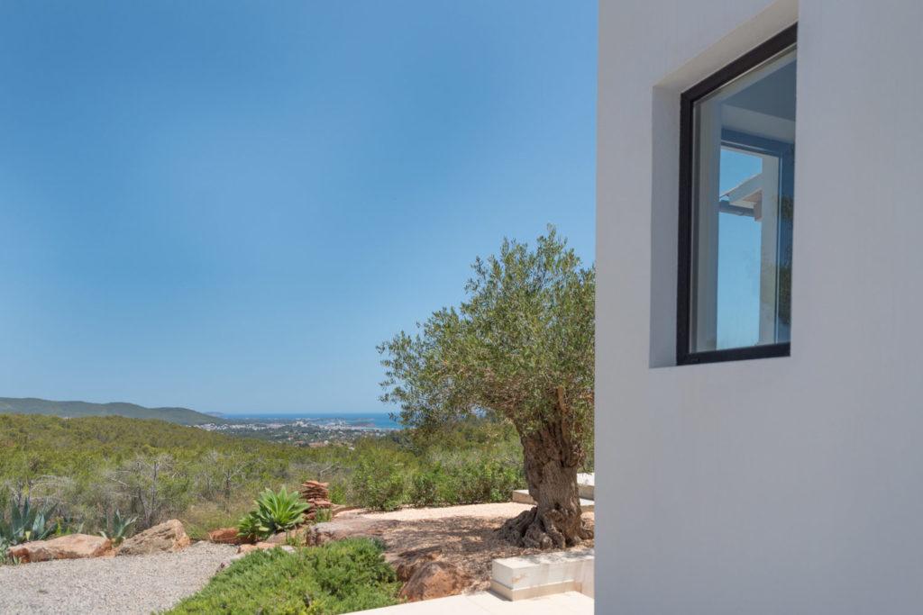 Titomu Ibiza Real Estates 2019 49