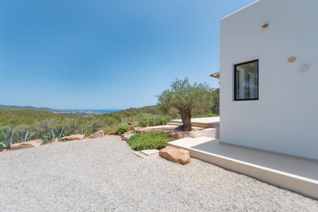 Titomu Ibiza Real Estates 2019 50