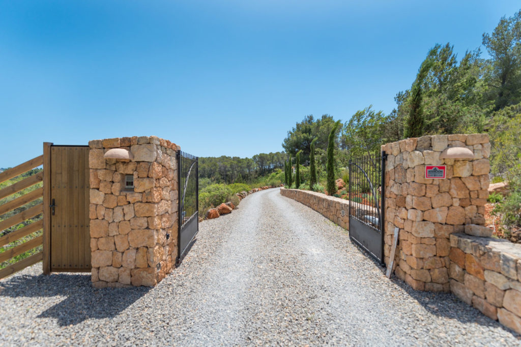 Titomu Ibiza Real Estates 2019 51
