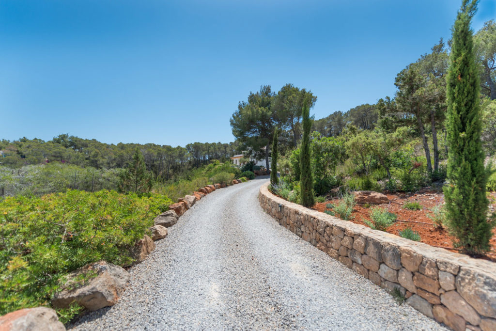 Titomu Ibiza Real Estates 2019 53