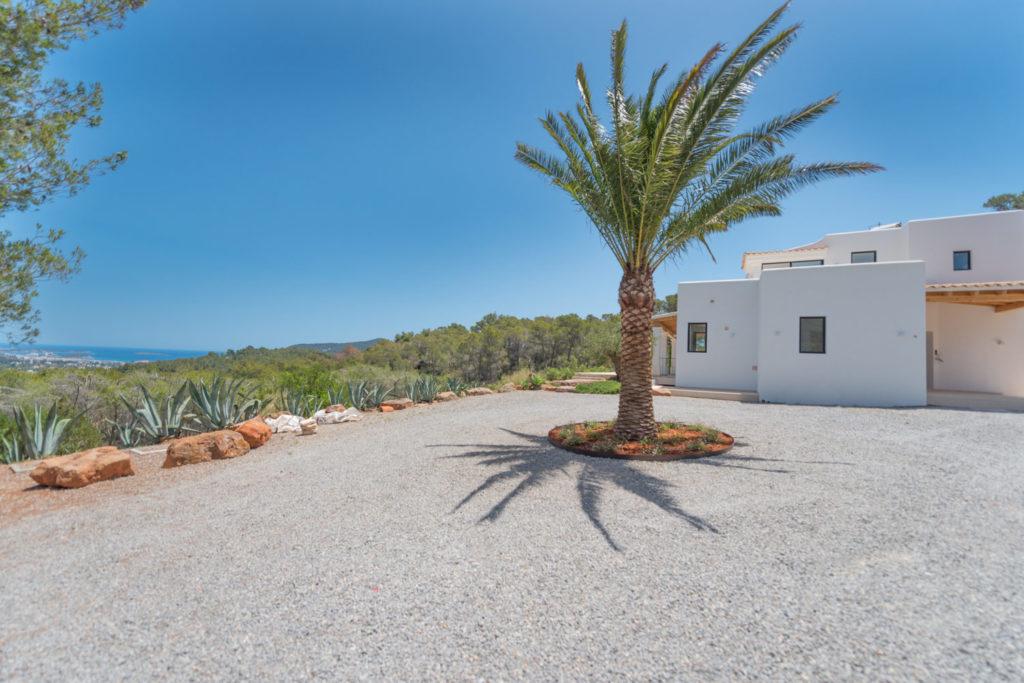 Titomu Ibiza Real Estates 2019 56
