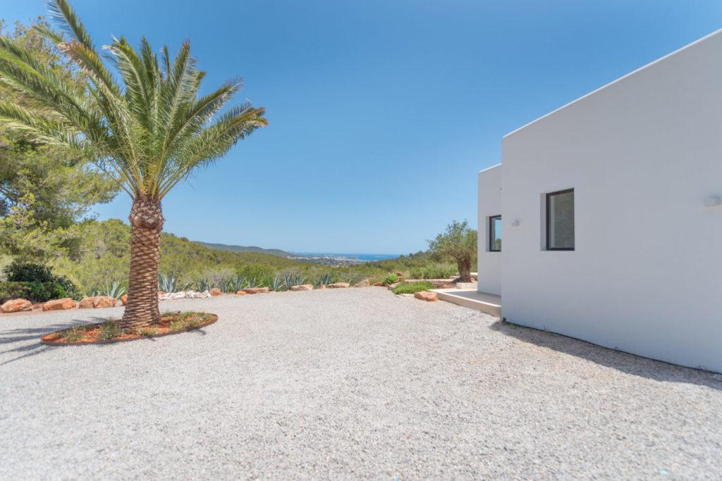 Titomu Ibiza Real Estates 2019 57