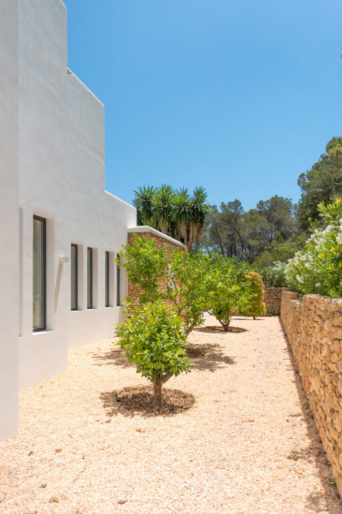 Titomu Ibiza Real Estates 2019 58