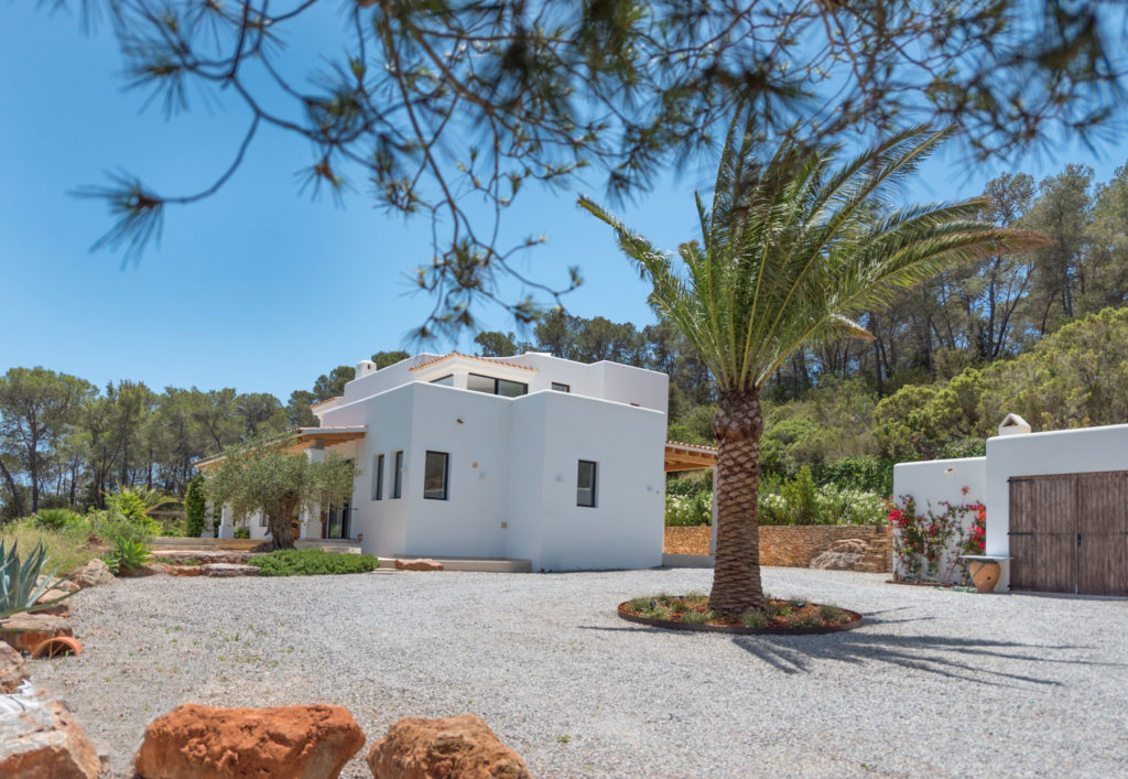 Titomu Ibiza Real Estates 2019 59