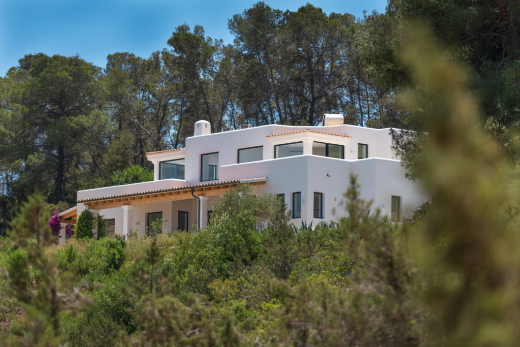 Titomu Ibiza Real Estates 2019 61