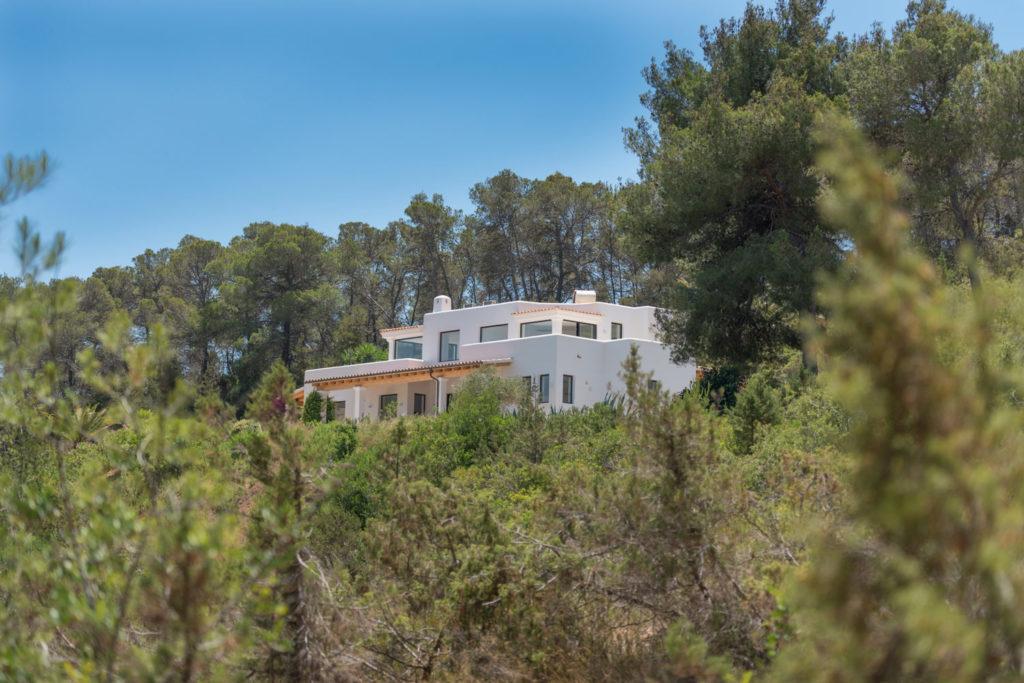 Titomu Ibiza Real Estates 2019 62