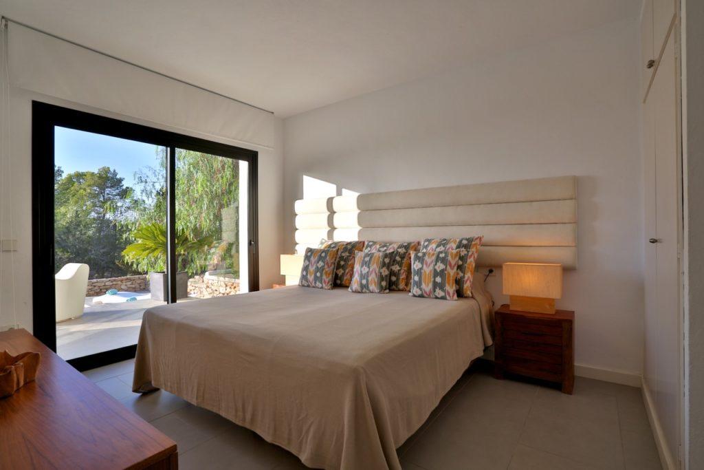 Villa Big Ibiza