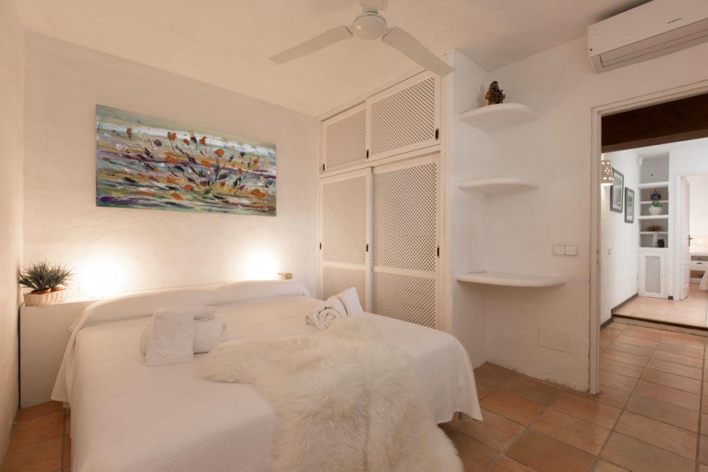 Villa Colour Art Cosy Relax Luxury Ibiza