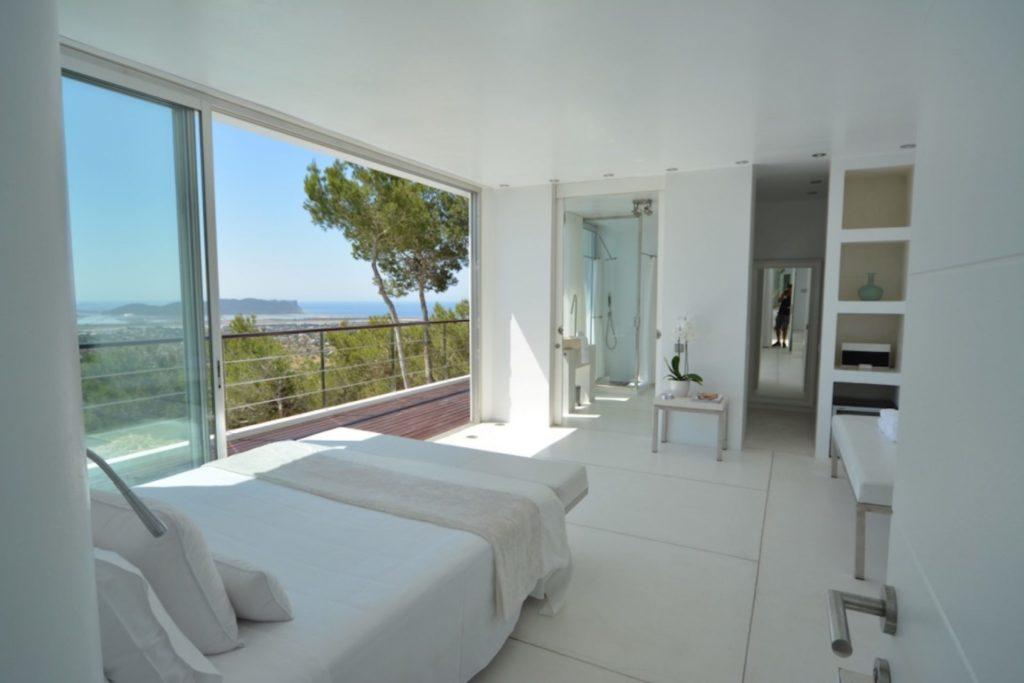 Villa Countryside View Ibiza