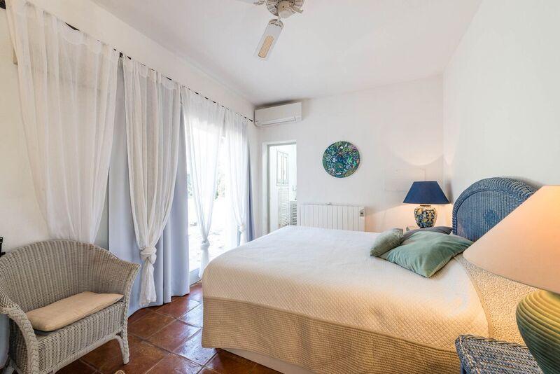 Villa Ibiza Views Talamance Chic Style