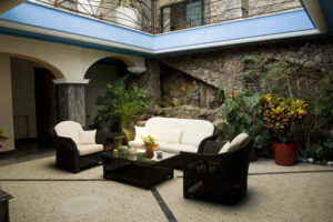 Villa Inside Ibiza