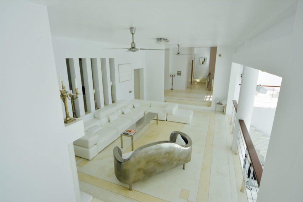 Villa Luxury Ibiza