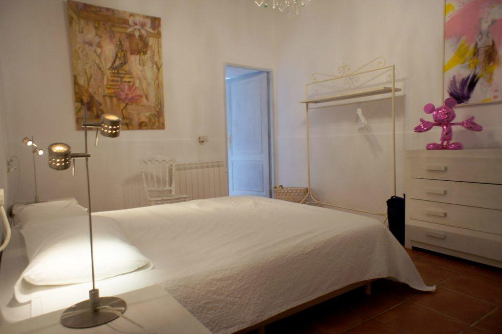 Villa Nice In Ibiza