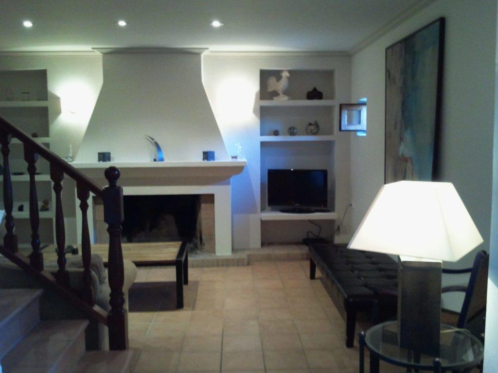 Villa Style Ibiza