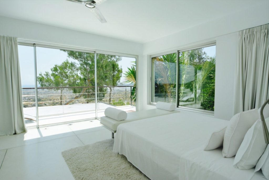 Villa View Countryside Suite Ibiza
