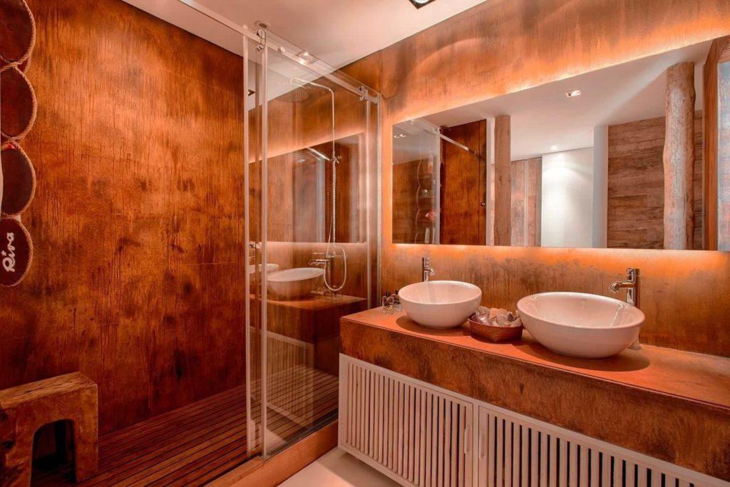 Vip Luxury Holiday Villas Ibiza