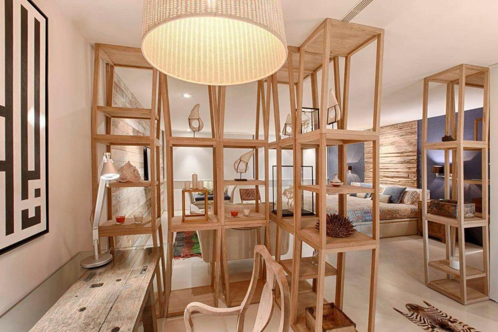 Warm Luxury Holiday Villas Ibiza