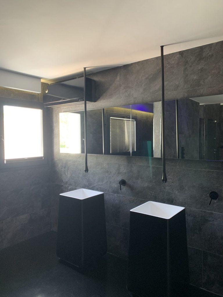 11 Ibiza Kingsize Villa Can Furnet