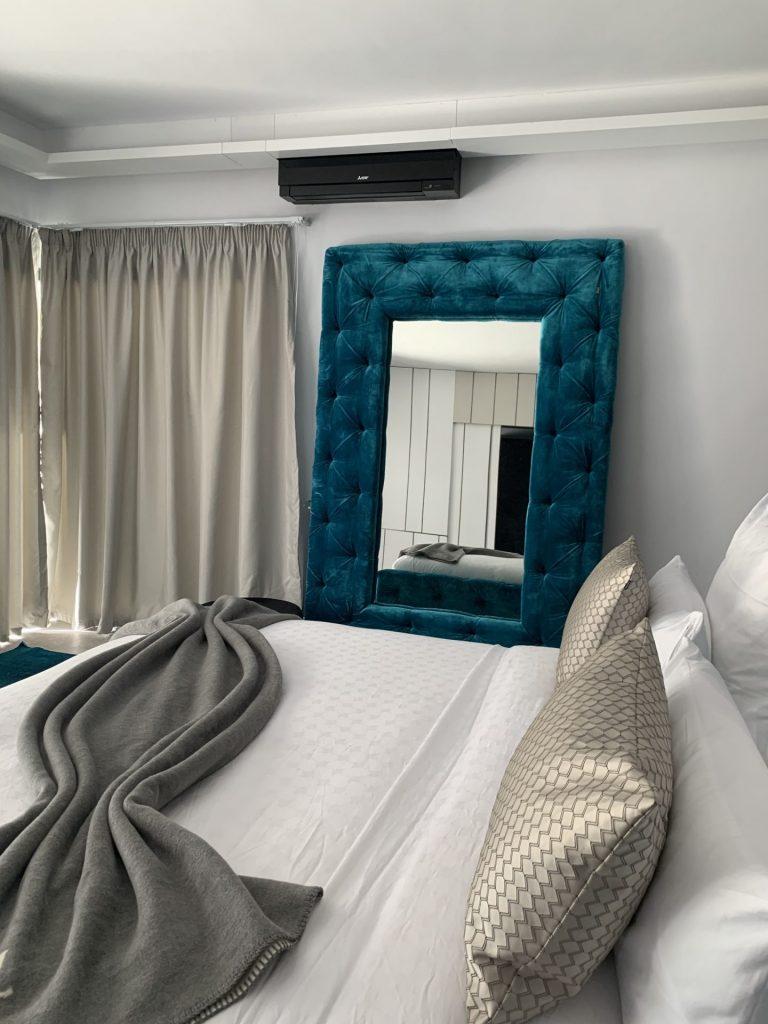 15 Ibiza Kingsize Villa Can Furnet