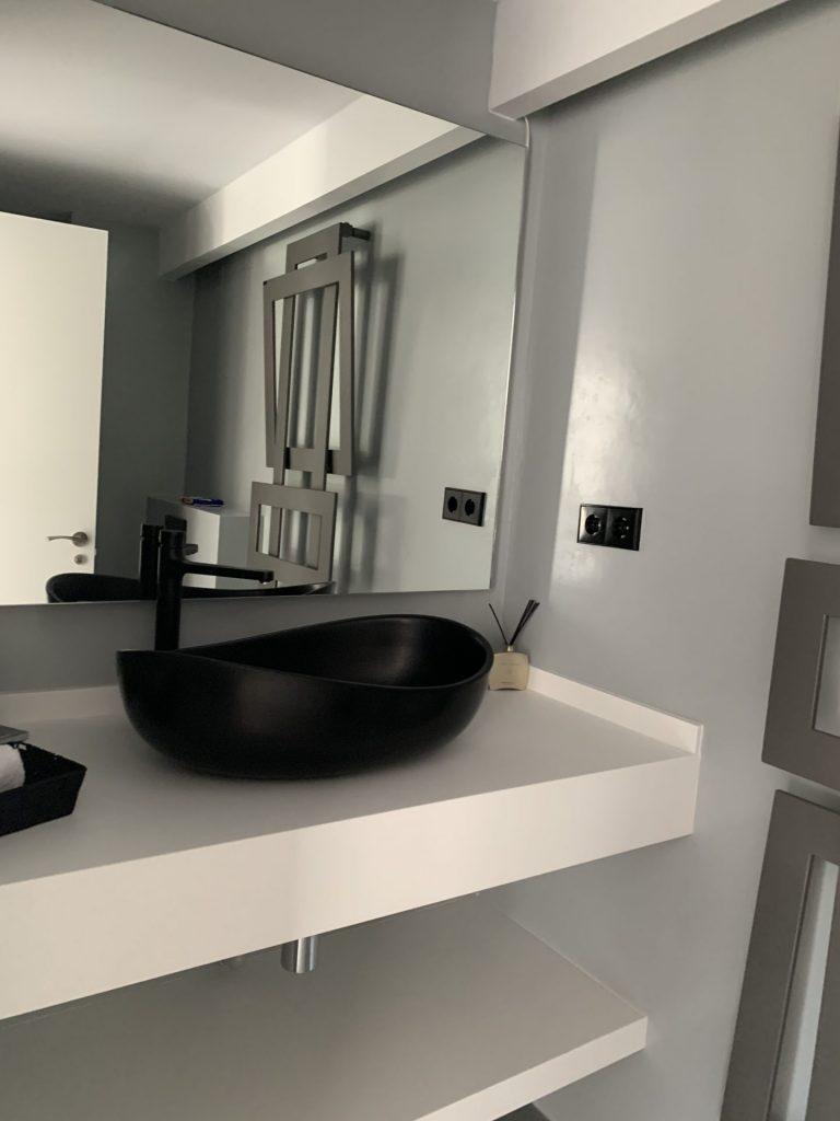 19 Ibiza Kingsize Villa Can Furnet
