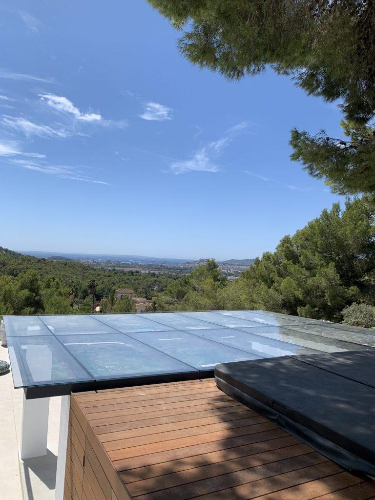 2 Ibiza Kingsize Villa Can Furnet