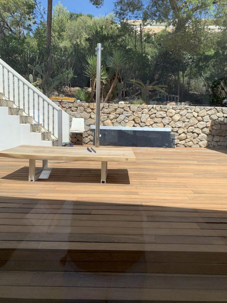 25 Ibiza Kingsize Villa Can Furnet
