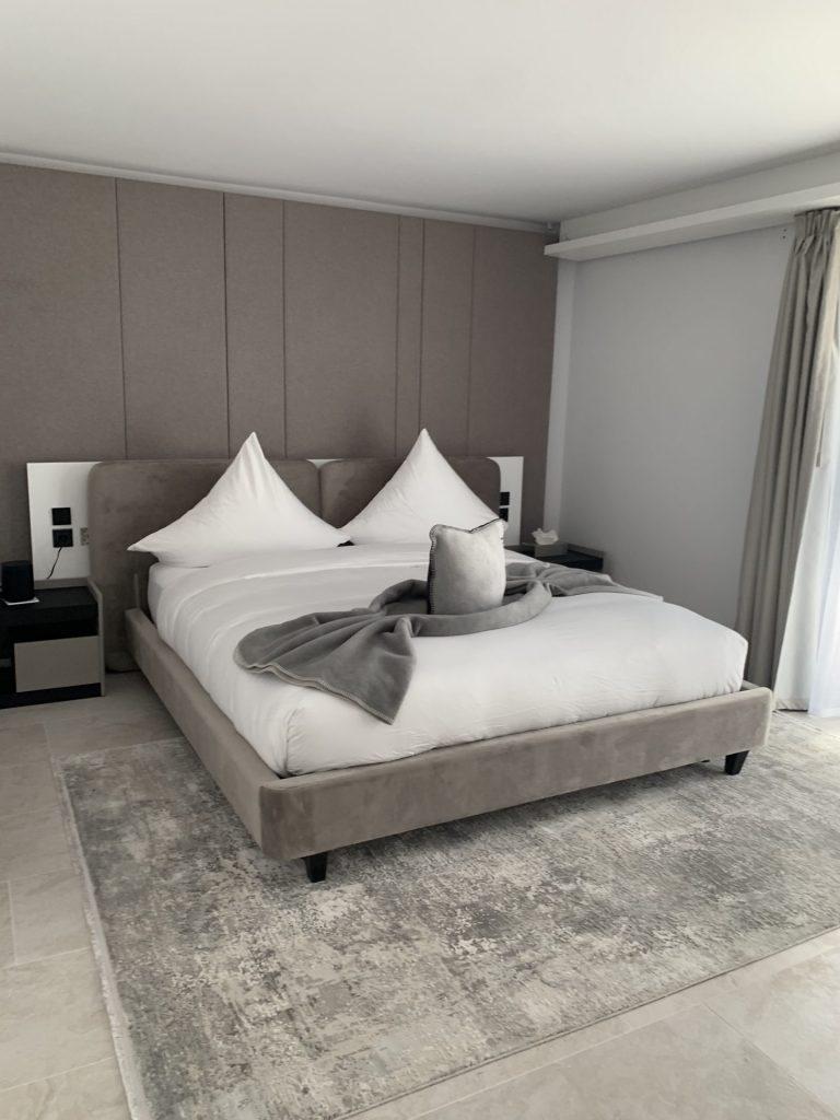 26 Ibiza Kingsize Villa Can Furnet