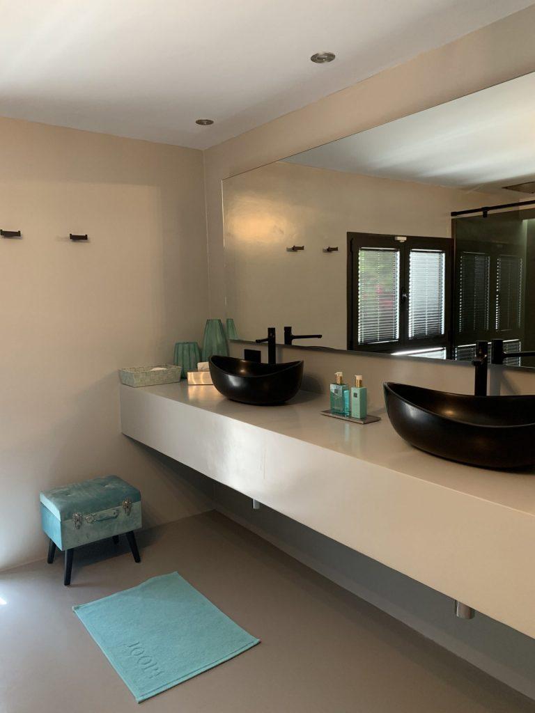 33 Ibiza Kingsize Villa Can Furnet