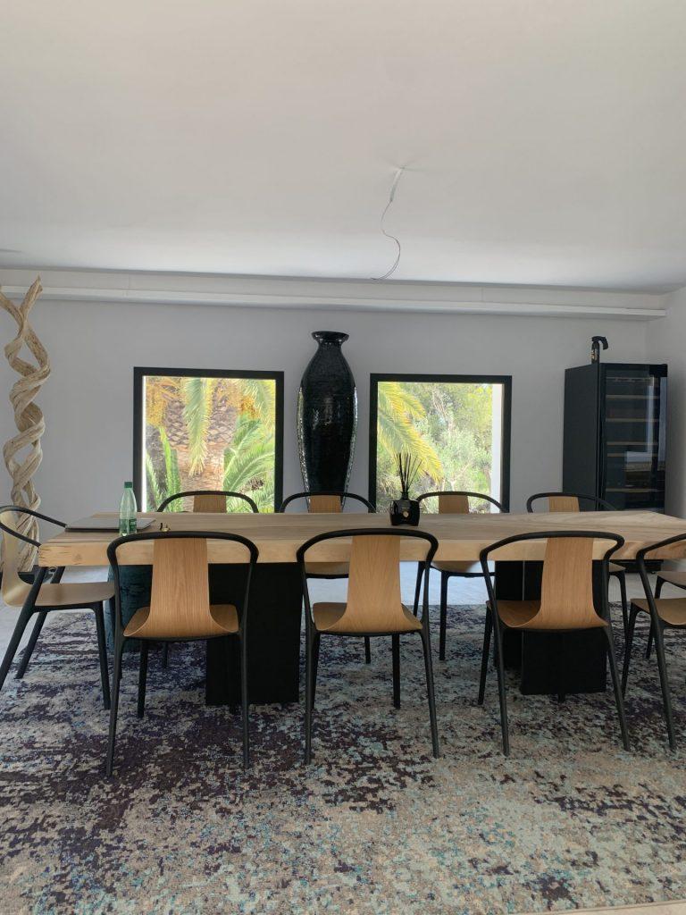 45 Ibiza Kingsize Villa Can Furnet