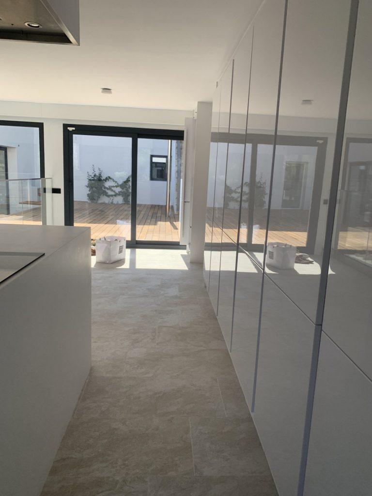 46 Ibiza Kingsize Villa Can Furnet
