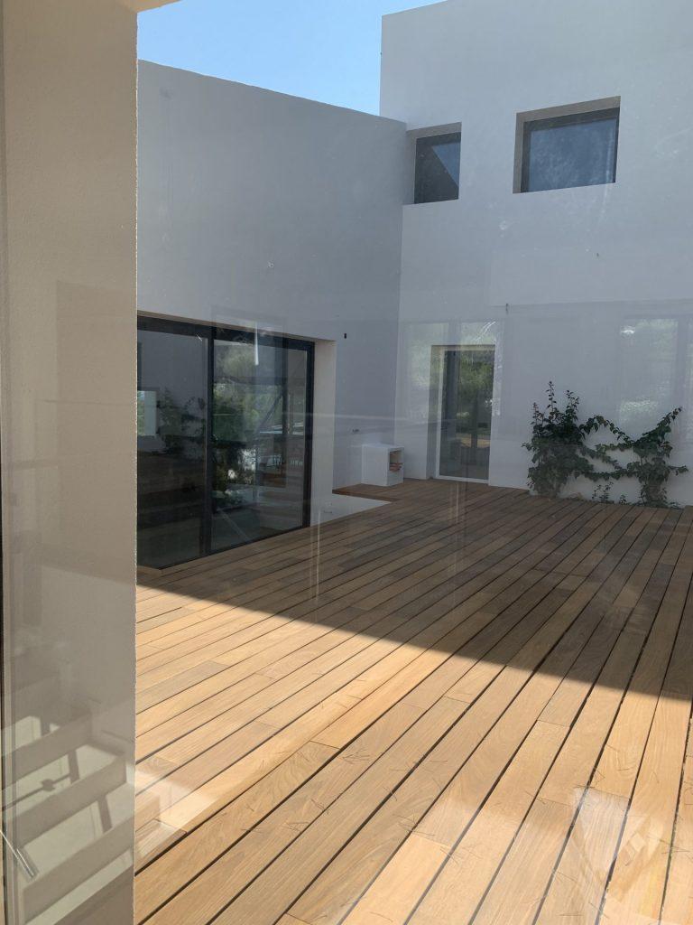 47 Ibiza Kingsize Villa Can Furnet
