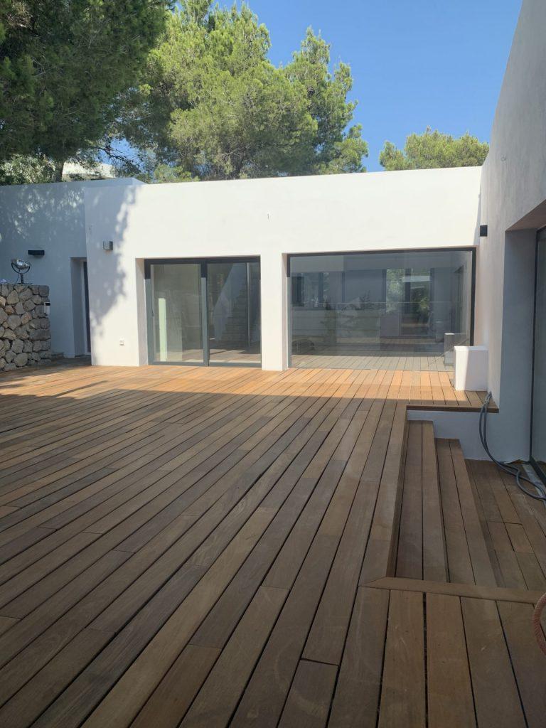 50 Ibiza Kingsize Villa Can Furnet