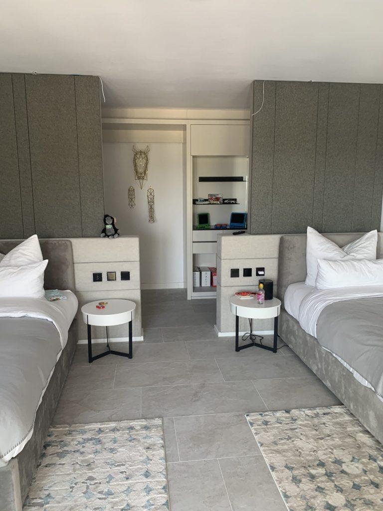 54 Ibiza Kingsize Villa Can Furnet