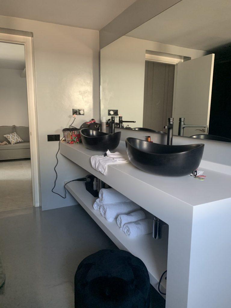 55 Ibiza Kingsize Villa Can Furnet