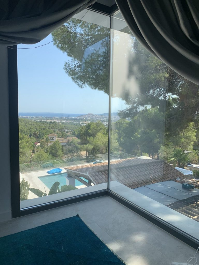 56 Ibiza Kingsize Villa Can Furnet