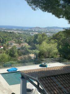 57 Ibiza Kingsize Villa Can Furnet