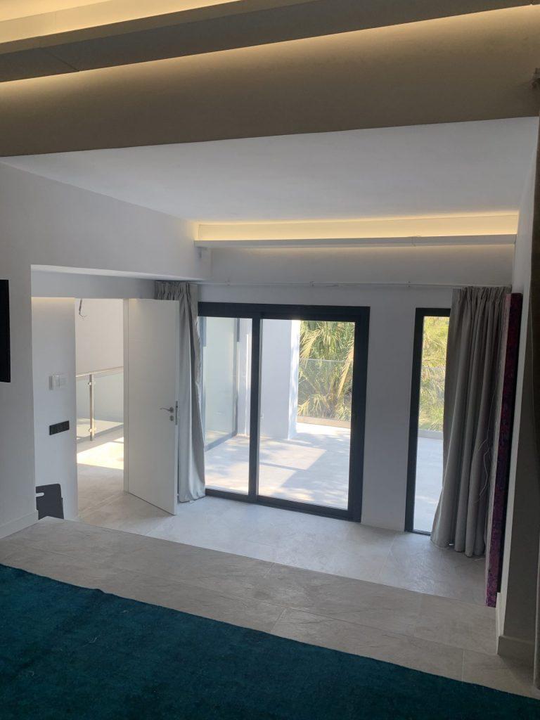 59 Ibiza Kingsize Villa Can Furnet