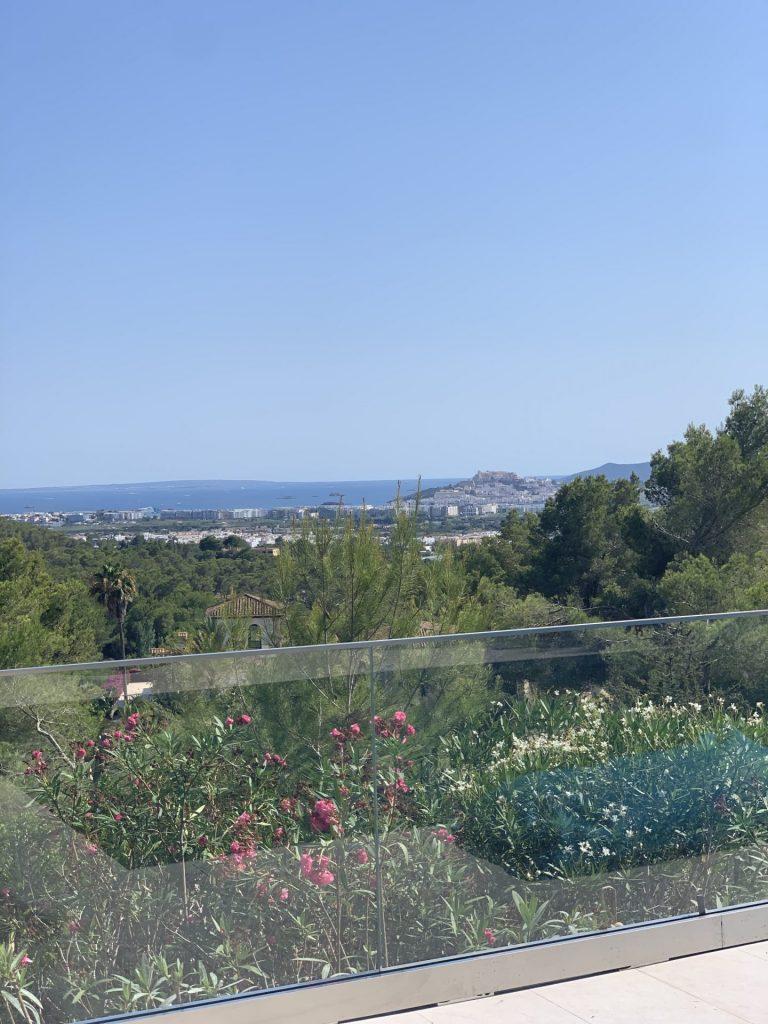 70 Ibiza Kingsize Villa Can Furnet