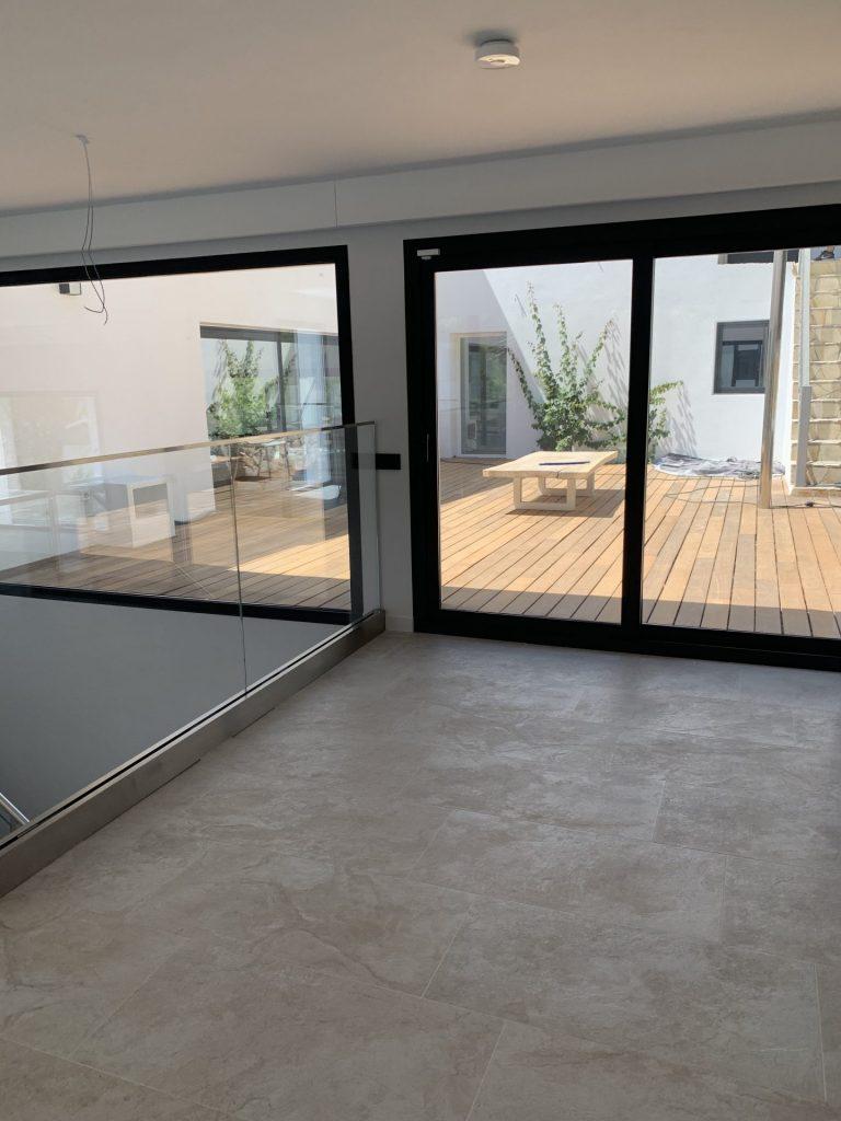 9 Ibiza Kingsize Villa Can Furnet