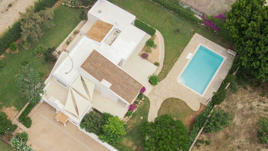 11Ibiza Kingsize Villa Jesus With Huge Garden Ibiza