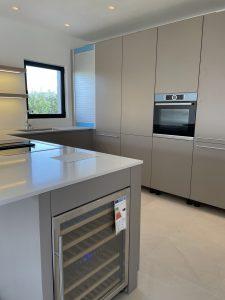 13 Villa With Garden In Jesus Ibiza Kingsize.com